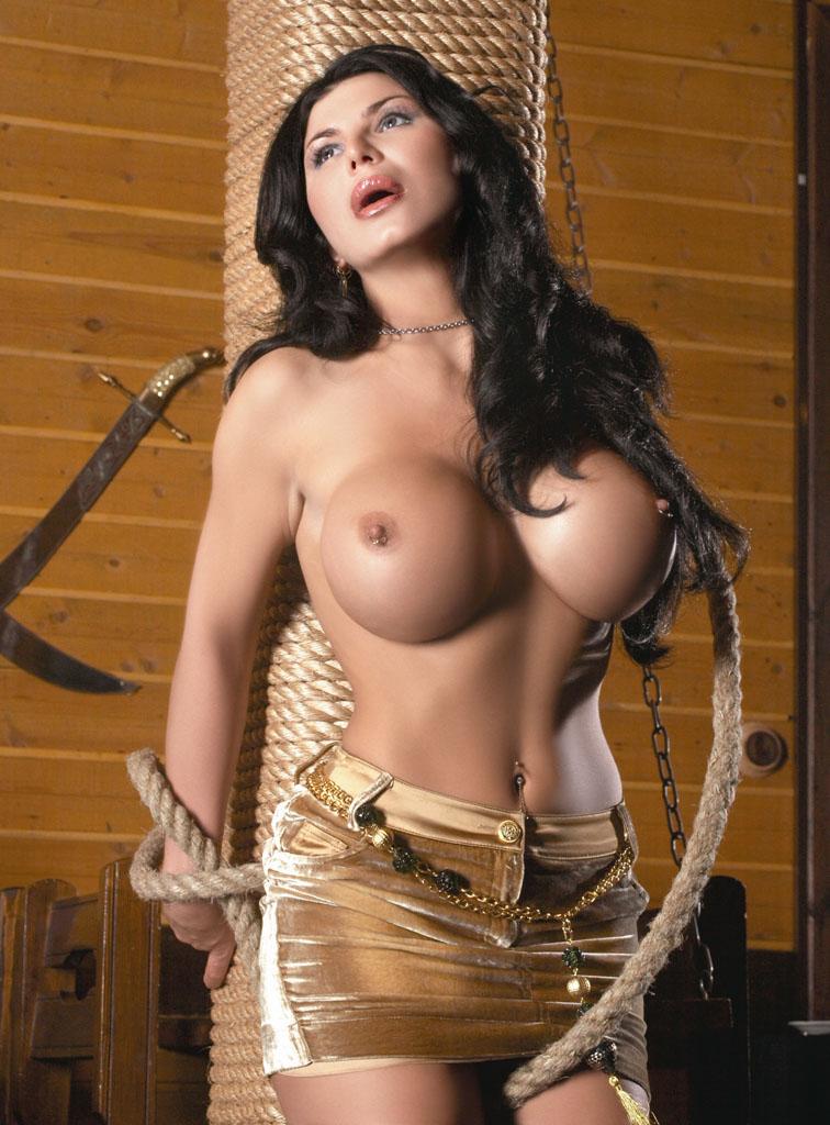 iranskie-golie-zvezdi